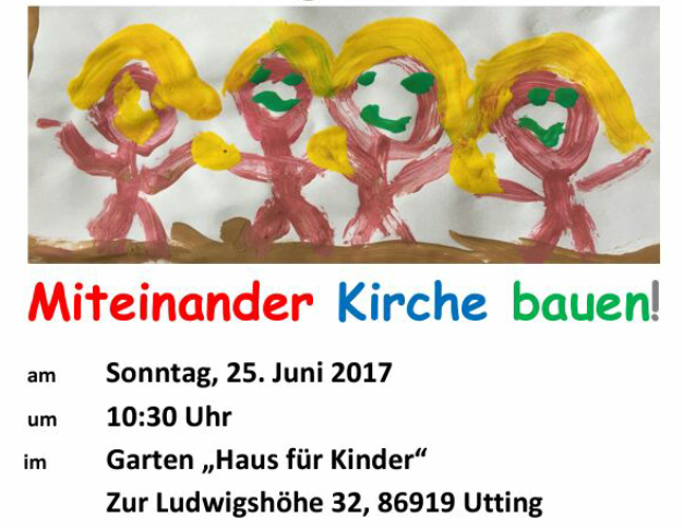Miteinander Kirche bauen! http://pg-utting.de/Download/download/termin/node-5690-familiengottesdienst-utting-garten-haus-fuer-kinder/screenshot2017-06-01-22-58-04-1.png